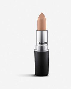 Strip Down Lipstick 3g