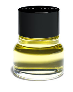 Extra Face Oil (30ml)