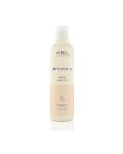 - Shampoo Doux (200ml)