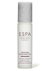 Soothing Pulse Point Rollerball 9ml