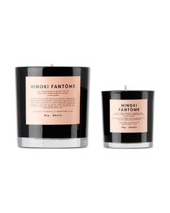 Neovadiol Night Compensating Complex Replenishing Care Night Moisturizer, 50 ml.