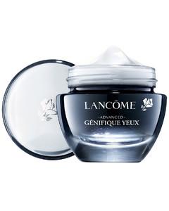 Advanced Génifique Eye Cream