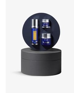 Diamond White Brilliant Cream (50Ml)