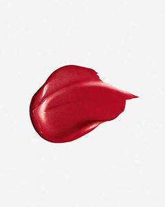 Joli Rouge Brillant Lipstick 3.5g