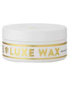 Travel Firming Oil