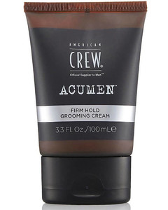 Firm Hold Grooming Cream 100ml