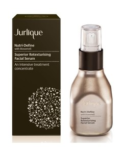 Nutri-Define Superior Retexturising Facial Serum (30ml)