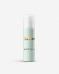 The Rejuvenating Hand Serum 48ml