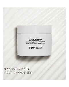 Equilibrium Restorative Hydrating Cream