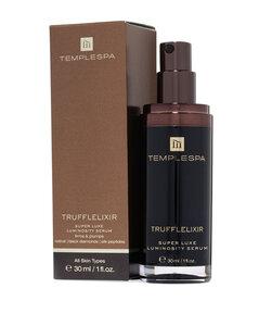 Power Couple Total Transformation kit