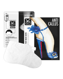 Capture Totale Ritual gift set