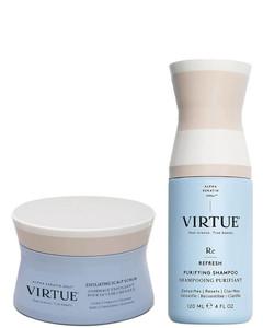 Lipstick - Mirage
