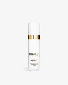 Sisleÿa L'Intégral Anti-Wrinkle concentrated serum 30ml