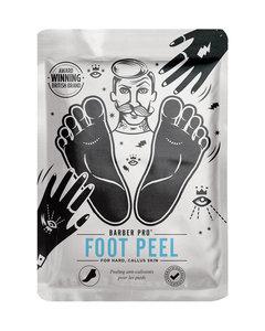 Foot Peel Treatment (1 Pair)