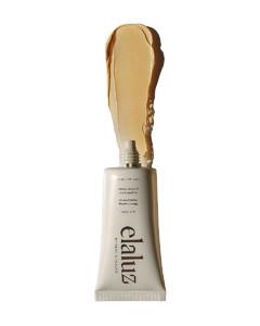 Libre eau de parfum 50ml and Makeup Icons gift set
