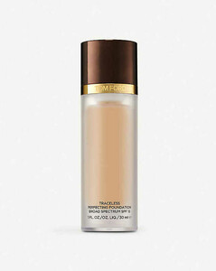 Traceless Perfecting Foundation SPF15 30ml