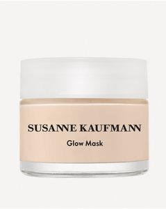 Emotionproof eyeshadow palette 10g