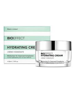 Hydrating Cream 50ml