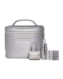 Bio Lifting Travel Collection