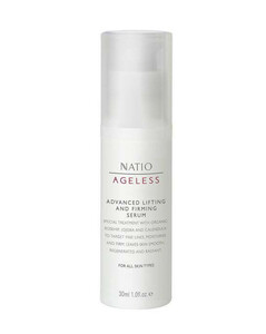 Advanced Lifting and Firming Serum (30ml)