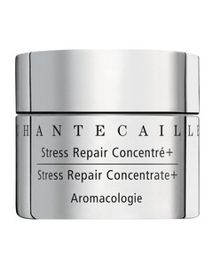 Stress Repair Concentrate Plus