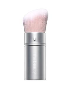 Luminizing Powder Brush
