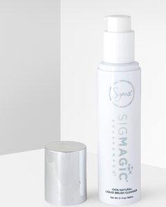 SigMagic Brushampoo - Cleaner - 150ml