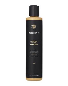 220ml Oud Royal Forever Shine Shampoo