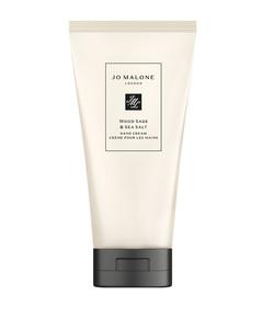 Liquid BlenderCleanser - 150ml