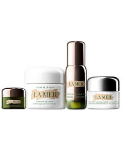 The Revitalizing Smoothing Collection