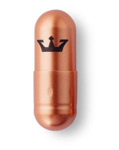 Exfoliating Heel Cream