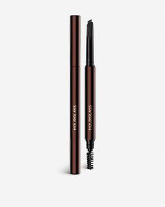 Kombucha Cleansing Treatment (75ml)