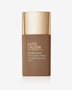 Backstage Brush Set