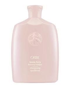 250ml Serene Scalp Balancing Shampoo