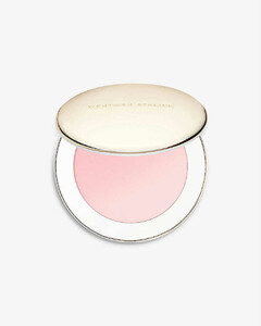 Pack of four ProResults standard sonic toothbrush heads