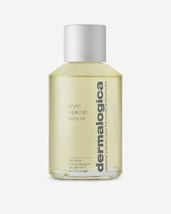 A SOS Hydra Recharge Cream 50ml