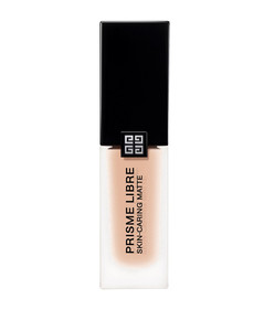 The Liquid Silk Canvas Featherweight Protective Primer