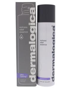 Redness Relief Essence by Dermalogica for Unisex - 5 oz Serum