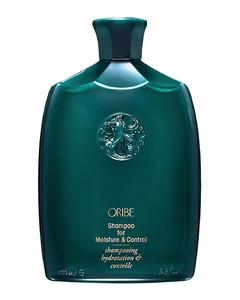 '250ml Shampoo ''moisture & Control'''