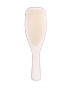 Confidence in a Neck Cream 60ml