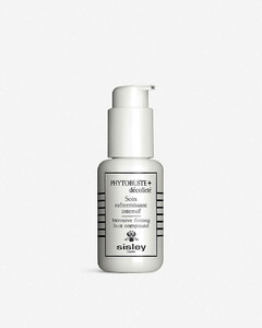 Intensive Firming Bust Compound 50ml