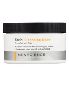 Facial Cleansing Mask (130ml)