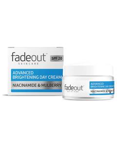 ADVANCED Even Skin Tone Day Cream SPF 25 50ml