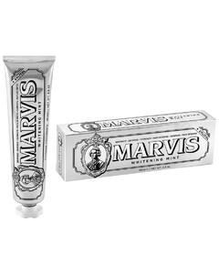 Whitening Mint Toothpaste 85ml