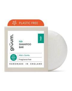 All Purpose Skin Cream 59ml/2oz