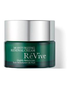 rizing Renewal Cream 50ml