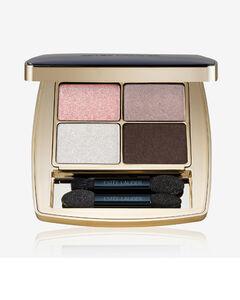 Phormula 3-9 Repair Cream (1.7oz / 50ml)