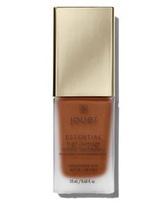 COCONUT MILK身体磨砂膏