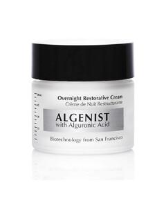 Overnight Restorative Cream 1.7 fl oz