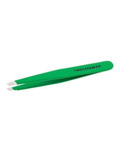 Slant®Tweezer- Apple Green
